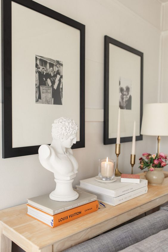 Libra Zodiac signs - 3 Things this sign loves in home decor