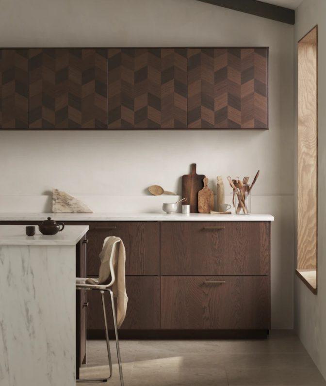 Top 5 New IKEA kitchens