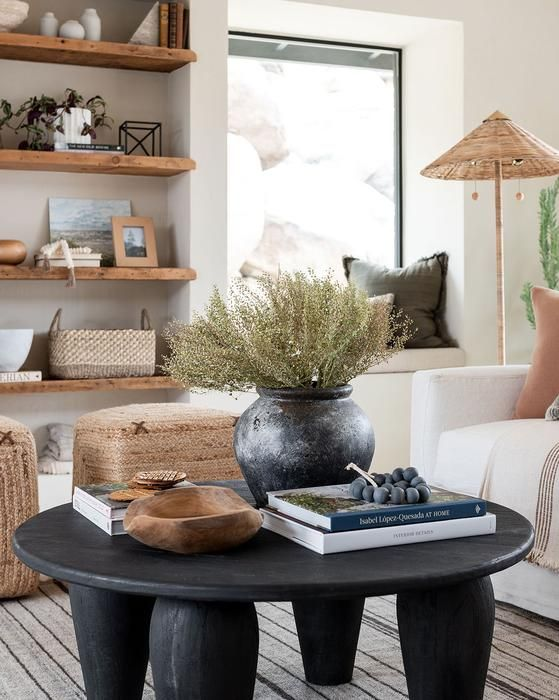 12 Home decor trends you have to try before the year ends