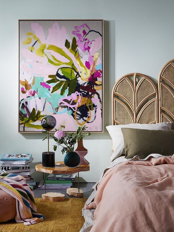 Top 8 home decor trends for fall