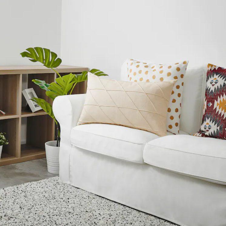 10 Creative IKEA items we love in October