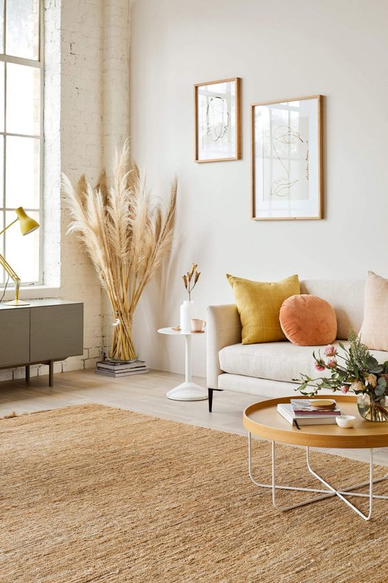 6 Nature inspired ideas just perfect for fall