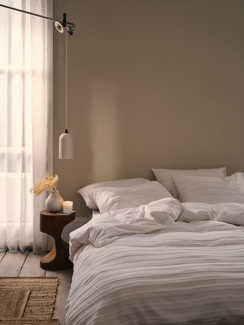 primark home decor collection
