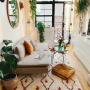 This home will give you major Instagram decor goals